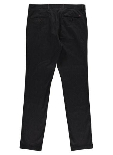 Tommy Hilfiger Pantolon | Straight Antrasit